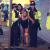 22 dead & 59 injuried in Manchester bombing