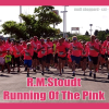 2018 R.M. Stoudt Running of the Pink sets record