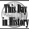This Day In History – August 16, 1887
