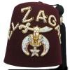 El Zagal Funraiser, March 10 for EZ Wheels
