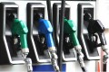 ND gas prices climb, still at 17 year low