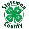 4-H at Stutsman County Fair June 28-July 1