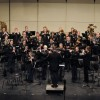 Army Band to perform June14, Music in the Park