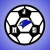 Mandan over Jays in soccer, 1-0 Saturday