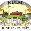 Kulm, Wimbledon celebrating 125th anniversaries