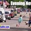 Wayne Byers Show – Evening – Jun 22