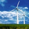 Permit denied, wind farm near Bismarck