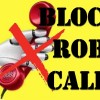 Stenehjem joins other AG's, curb illegal Robo calls