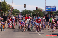 Different look Kiddie Bike Parade July 4