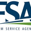 Additional Farm Service Agency staff to ND