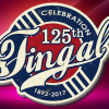 Fingal 125th Parade Now Showing on CSi TV 10