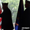 Fallen Heroes Memorial & Honor Ride photos