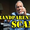 """Grandparents Scam"" reported in Devils Lake"