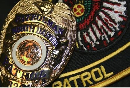 Valley City woman ID'd injured I-94 crash Thurs