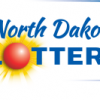 Winning lottery ticket sold in ND Aug 14