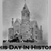 This Day In History – August 8, 1883