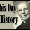 This Day In History – August 22, 1905