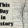 This Day In History – August 29, 1912