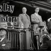 This Day In History – August 28, 1936