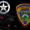 VCPD, Marshal's Service, Sex Offender Compliance