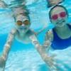 Swimming pool closure, changes