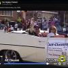 Retro Video:  Alf Clausen Homecoming 2009