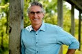 Burgum Proclaims June 23 Silver Linings Day