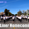 Homecoming Week activities at Valley City High School
