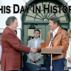 This Day In History – Sept 24, 1983