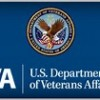VA flu clinics set for enrolled veterans