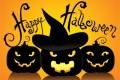 Celebrate Halloween in Jamestown