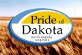 Pride of Dakota Showcase Jamestown Oct 1&2
