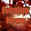 Wayne Byers Show – Evening – Oct 11