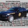 Highway Patrol investigates 20 crashes, Wednesday