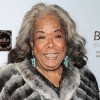 Actress, singer, Della Reese passes, 86