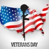 Veteran's Day at The All Vets Club, Sat Nov 11