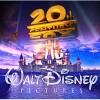 Disney & 21st Century Fox agree to $52.4 billion deal