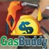 ND gas prices trending upward