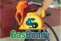 Thanksgiving gas prices, highest in five years