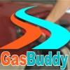North Dakota gas prices rise 1.4 cents per gallon