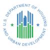 HUD approves Voucher program transfers