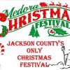 Magical Medora Christmas in VC, Dec 18