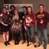JHS Team No. 1 takes LifeSmarts Championship
