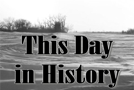 This Day In History – February 26, 1897