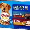 Smucker's has voluntarily Pet food recall