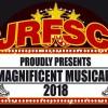 "JRFSC ""Magnificent Musicals"" Mar 16, 17, 18"