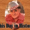 This Day in History – March 22, 1908