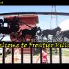 City hears Frontier Village gate concerns