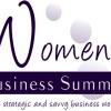 Women's Business Summit – March 13