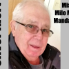 Silver Alert Canceled!  Missing man located